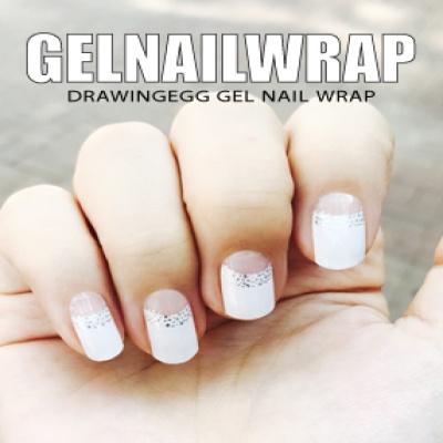 GNW2-19 화이트티아라