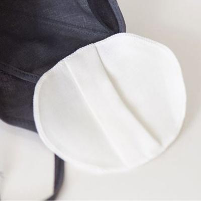 [예고은삼베] 삼베마스크용 삼베필터 (1개입)