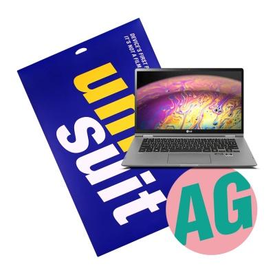 LG 그램 2in1 14T90N 저반사 슈트 1매