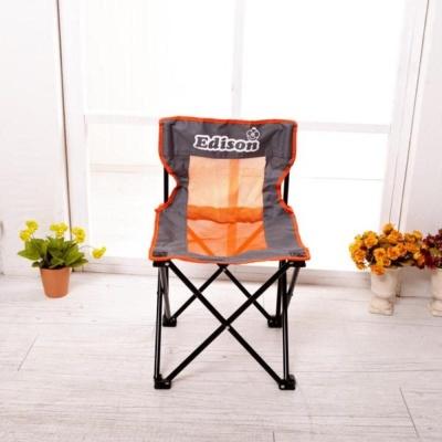 신광사 접이식 낚시의자 소 캠핑의자 보조의자