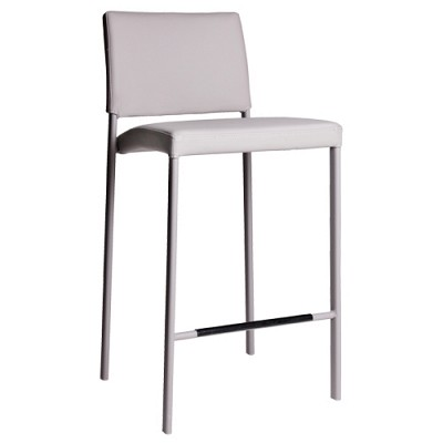 N bar chair