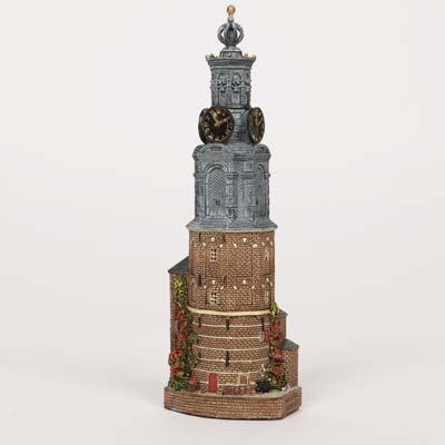 [4만마켓] 6021 문토렌 타워