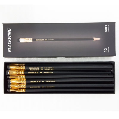 Palomino Blackwing Graphite Pencil