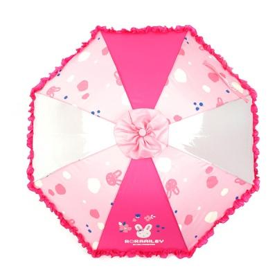 로라앨리 플로랄 47우산