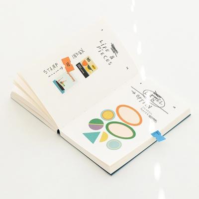 라이프앤피시스 스티커 컬렉션 (8장)