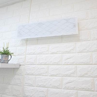 LED 라체 욕실/주방등