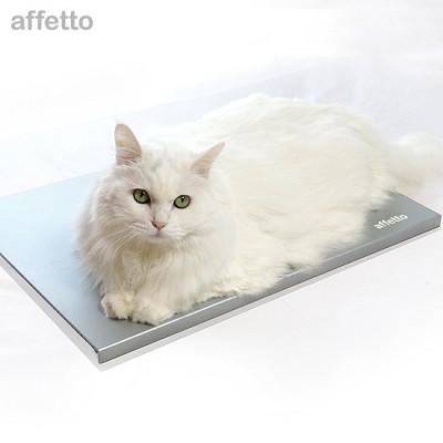 아페토 알루미늄 쿨매트