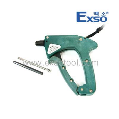 엑소 반자동 감기 랩핑기 EX-30SA