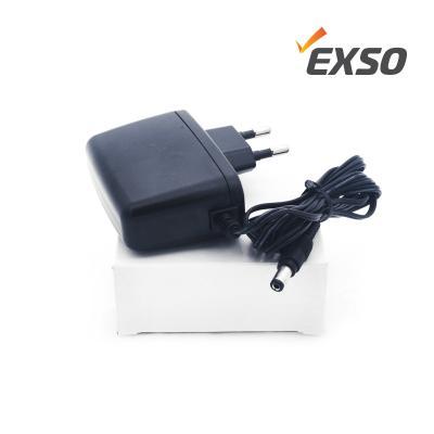 EXSO 엑소 EX-F600LN/EAC-10 공용 아답터