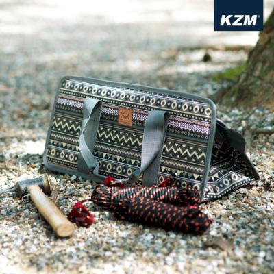 [카즈미] 감성 다용도 툴백 K7T3B009