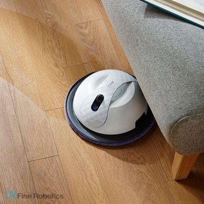 아이센스 플러스 물걸레 로봇청소기