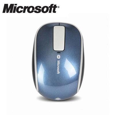 마이크로소프트 블루투스 터치 마우스 Sculpt Touch Mouse  (블루트랙센서 / 4방향 터치 스크롤 / 스컬프트 터치 마우스)