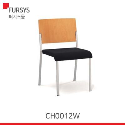 (CH0012W) 퍼시스 의자/싸인/회의용의자
