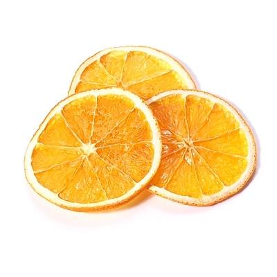B212_오렌지슬라이스3개