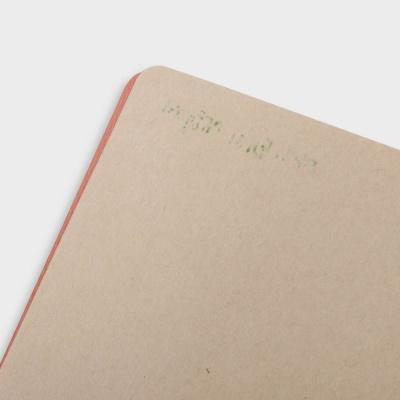 We Love Music Mini Note Book