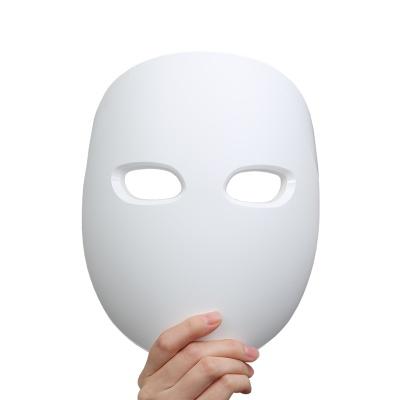 LED 리얼 마스크