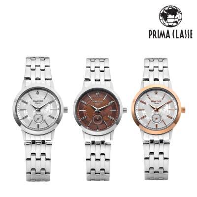 [프리마클라쎄] 여성 손목시계 PCM19017L