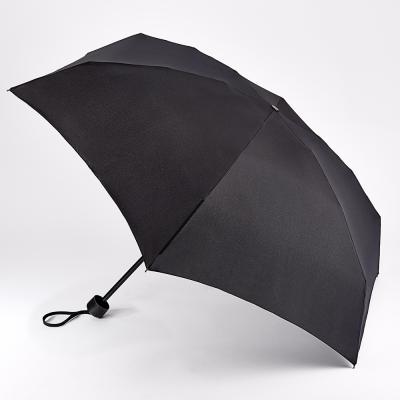펄튼 클래식 미니 단우산 소호-1 블랙