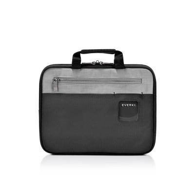 에버키 노트북가방 컨템프로 EKF861S11