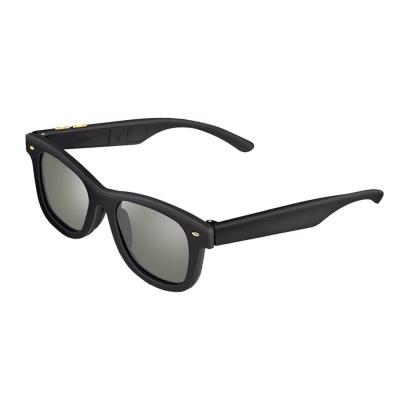 7단 밝기조절 변색 편광 선글라스