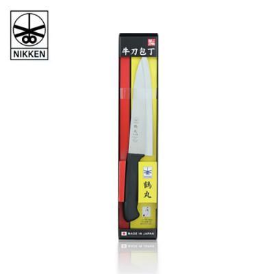 일제 니켄 식칼 주방칼 180mm 고기칼 명품식칼 2965