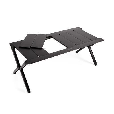 베른 VST 마에스트로 테이블 / 캠핑 차박 폴딩 접이식