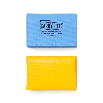 펜코-GP072-CARRY TITE CARDCASE