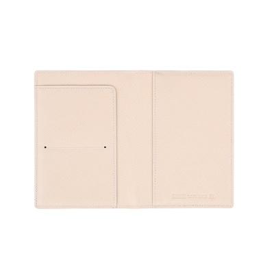 OROM 여권케이스 사피아노 3 Color  [O2673]