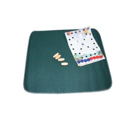 [육형제바둑] 밤윷+방석 (소) 세트 [세트/1] 374974