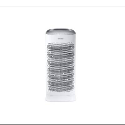 삼성 공기청정기 에어케어 무풍큐브 AX60A5510WS 18평