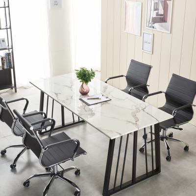 1200 대리석 폭600 테이블 4인용 회의테이블