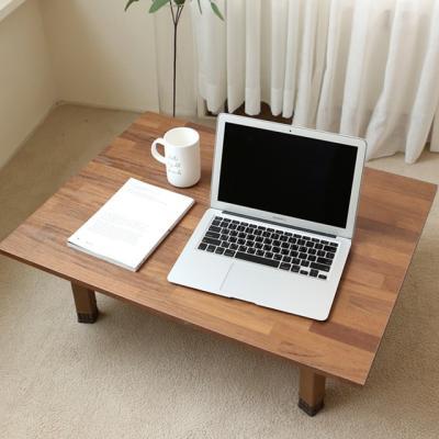 원룸가구 멀바우 테이블 800x600