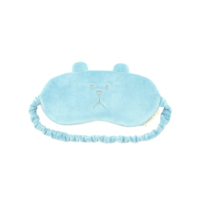 크래프트홀릭 MOCHI MOCHI CRAFT EYE MASK SLOTH