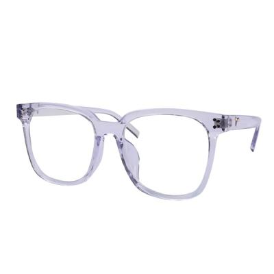 ISAAC RTG C3027 C4 남녀공용 청광차단 안경