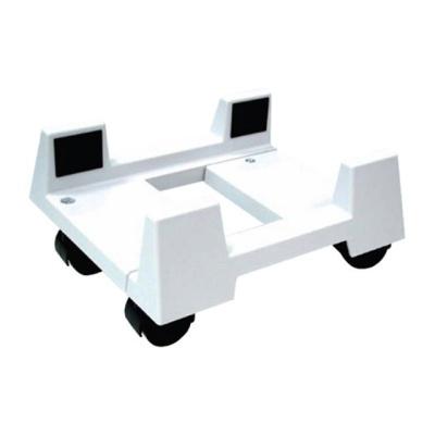 에이데이타 컴퓨터 본체 받침대 CS002M