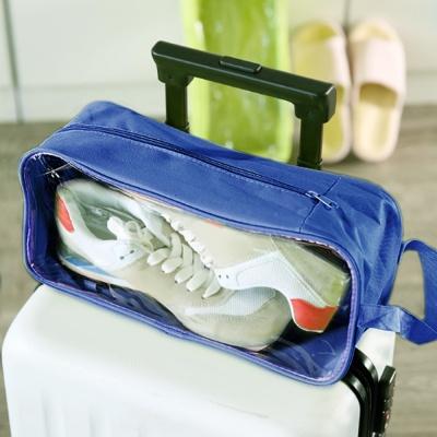 스포츠 신발파우치/ 휴대용 운동화가방 신발주머니