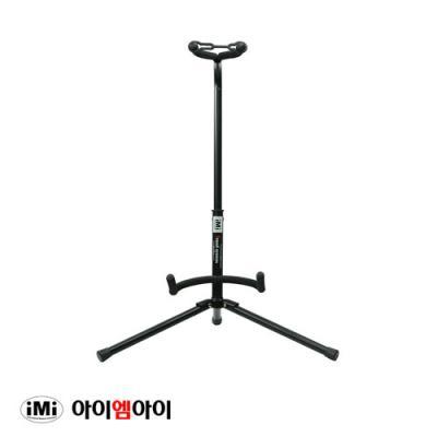 [IMI] 고급 기타스탠드 GSC-200 (1대 비치 가능)