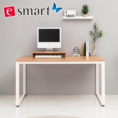 [e스마트] 사무실책상1480+모니터받침대증정