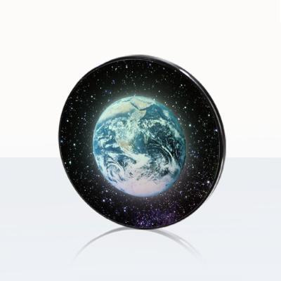 SHINING EARTH - 무선충전 트윙클패드