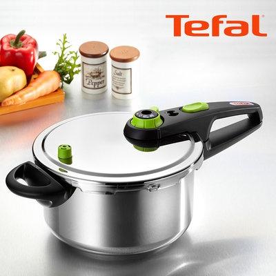 주방명품 Tefal 테팔 명품 에코 센서 압력밥솥