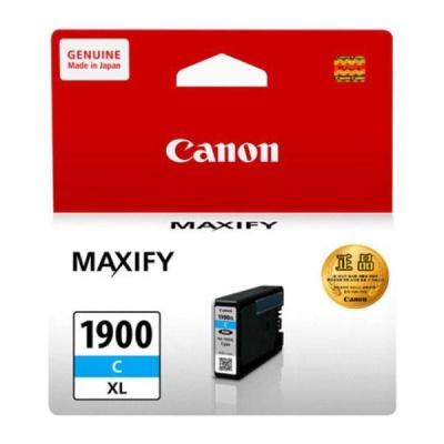CANON PGI-1900XL 파랑 MB2390