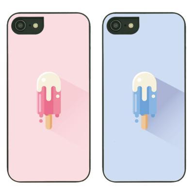아이폰6S케이스 IceCream 스타일케이스