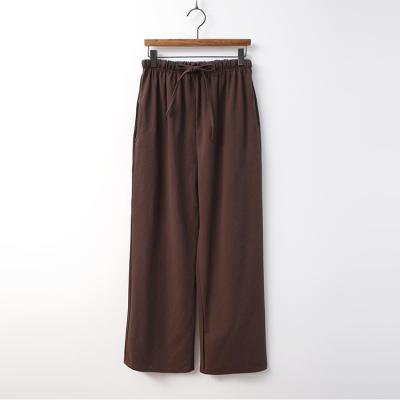 Every Day Wide Pants
