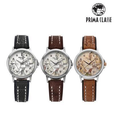 [프리마클라쎄] 여성 손목시계 PCL19023L