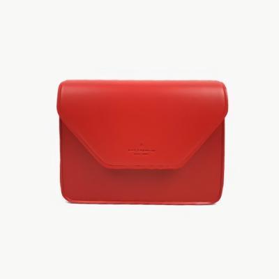 여성 숄더백 크로스백 버킷백 토트백 가방 WE52