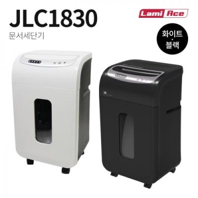 [라미에이스] 문서세단기 JLC1830B 블랙 [대/1] 398236