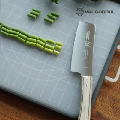 발고비아 클리버 나이프 13cm (미니 중식도)