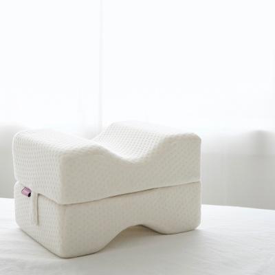 에르고바디 핏유어레그 다리붓기 발베개 발쿠션
