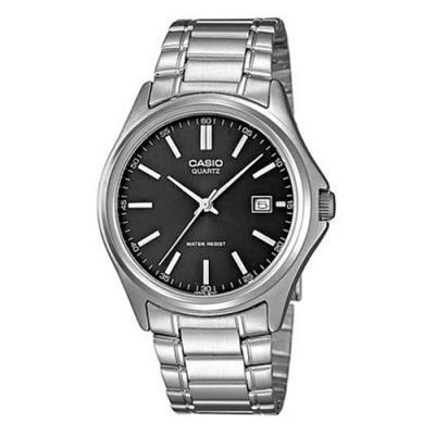 카시오손목시계 MTP-1183A (개)262147