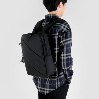 백팩 가방 디아 BP-8508